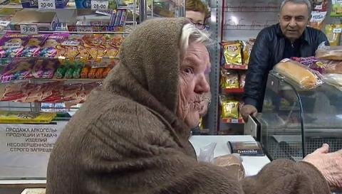 Транспортный налог льготы пенсионерам республика башкортостан
